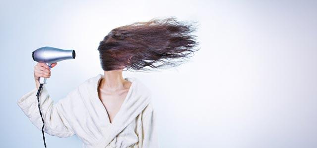 「髪切った?」と聞かれた時にうまいこと返す!【気に入らない髪型が不安でしょうがない】